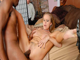 Mom ' s Cuckold #05 Sean Michaels & Chip