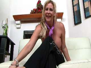 BTS-Mom ' s Cuckold #06 Phylisha Anne