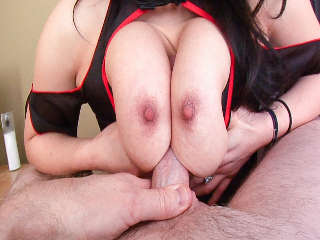 Asian Fuck Faces Jonni Darkko & Mia Rider