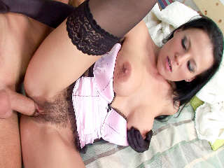 charley chase spaltung