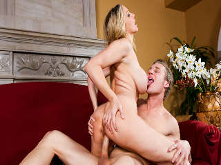 Milfs Seeking Boys #04 Julia Ann & Michael Vegas