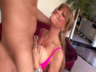Milf Geblasen #03 Darla Crane & Mark Wood