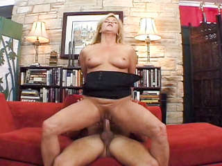 Am besten Von I Wanna Cum Inside your Mom Ginger Lynn