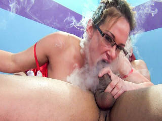 Tory Lane Und Savannah Fox