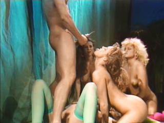 extreme ejakulation Porn Video - MuschiTubecom